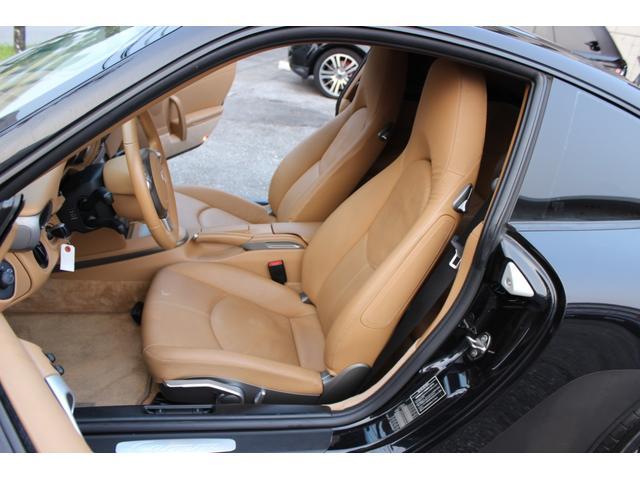 911カレラ ディーラー車・禁煙車・AW18・ベージュレザーシート・左ハンドル・ETC・サンルーフ・HIDヘッドライト(39枚目)