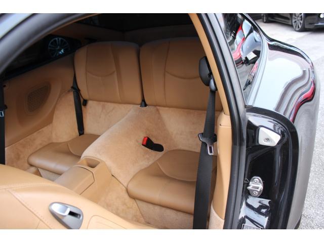 911カレラ ディーラー車・禁煙車・AW18・ベージュレザーシート・左ハンドル・ETC・サンルーフ・HIDヘッドライト(43枚目)