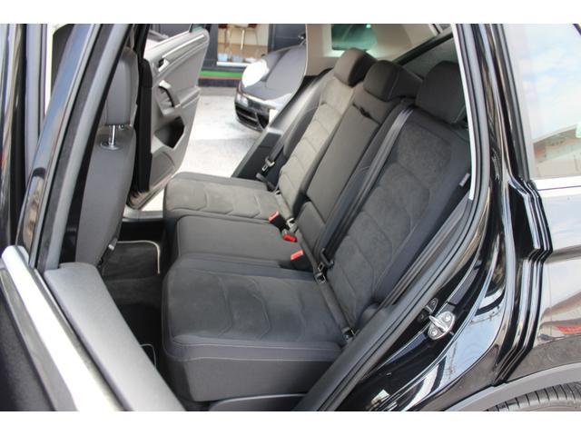 「フォルクスワーゲン」「ティグアン」「SUV・クロカン」「沖縄県」の中古車46