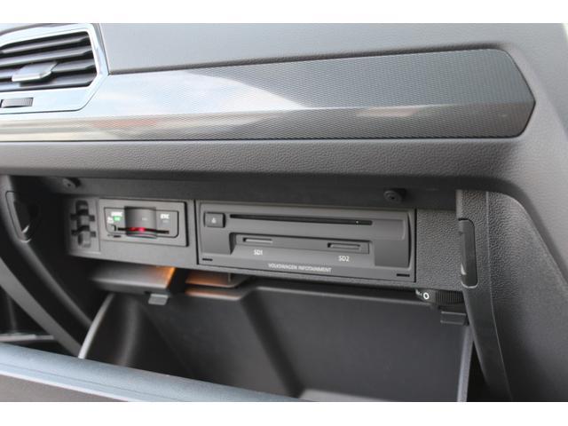 「フォルクスワーゲン」「ティグアン」「SUV・クロカン」「沖縄県」の中古車64