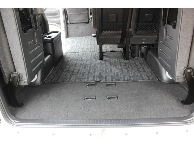「トヨタ」「ハイエース」「ミニバン・ワンボックス」「沖縄県」の中古車45