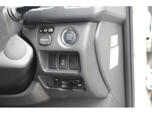 「トヨタ」「ハイエース」「ミニバン・ワンボックス」「沖縄県」の中古車49