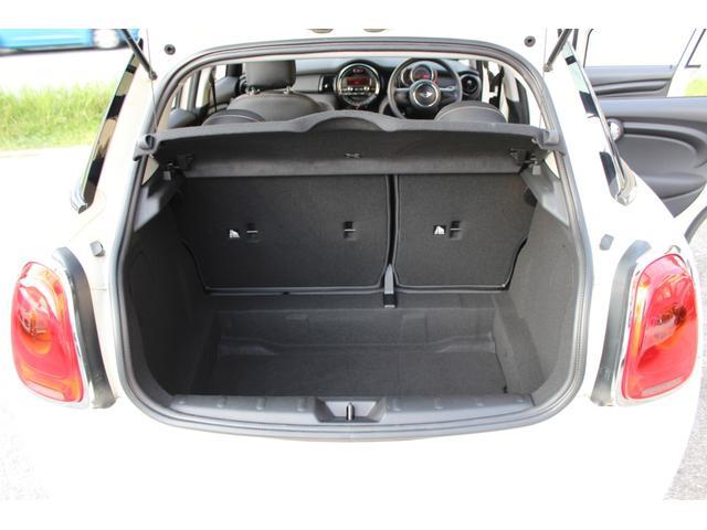 「MINI」「MINI」「コンパクトカー」「沖縄県」の中古車38