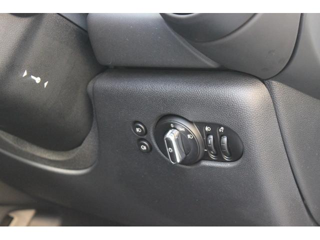 「MINI」「MINI」「コンパクトカー」「沖縄県」の中古車40