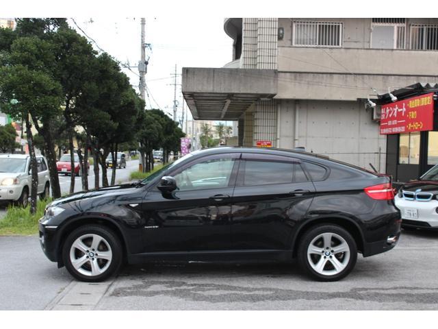 「BMW」「X6」「SUV・クロカン」「沖縄県」の中古車21