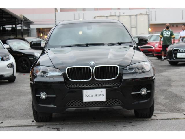 「BMW」「X6」「SUV・クロカン」「沖縄県」の中古車29