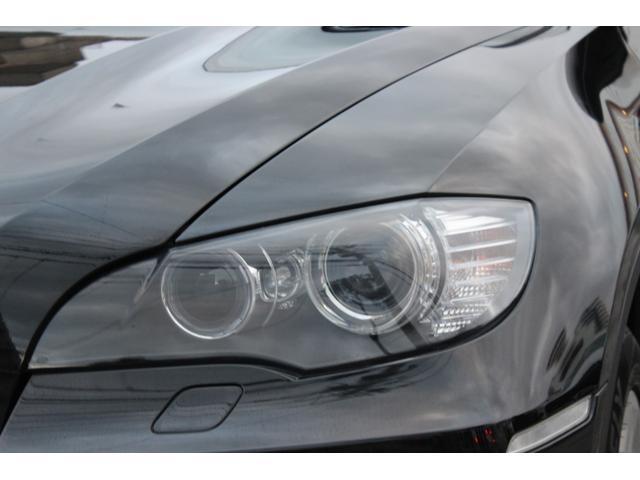 「BMW」「X6」「SUV・クロカン」「沖縄県」の中古車30
