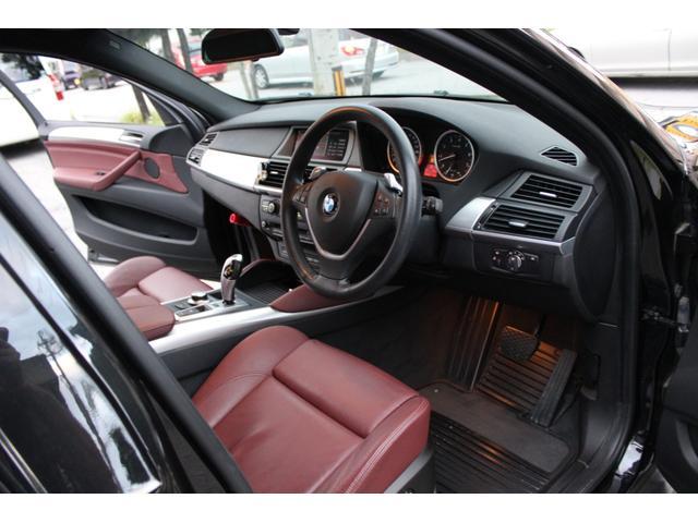 「BMW」「X6」「SUV・クロカン」「沖縄県」の中古車32
