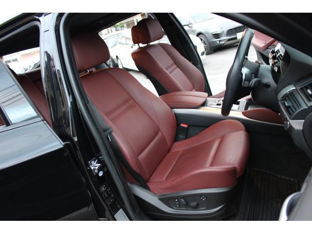 「BMW」「X6」「SUV・クロカン」「沖縄県」の中古車33
