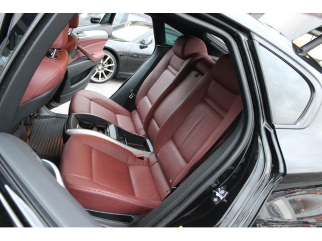 「BMW」「X6」「SUV・クロカン」「沖縄県」の中古車37