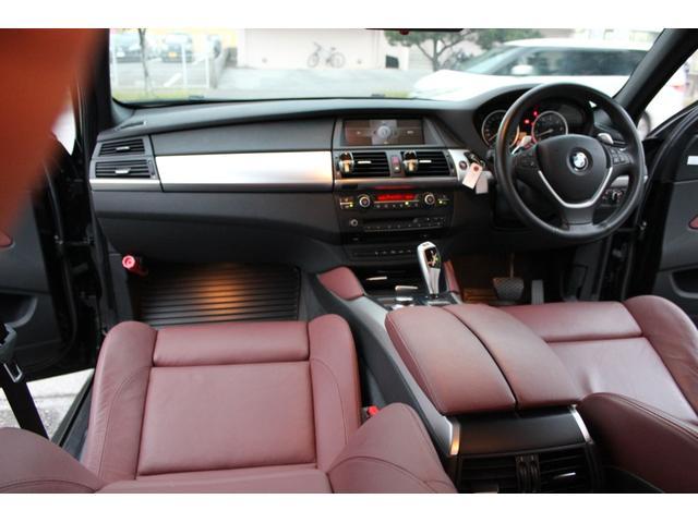「BMW」「X6」「SUV・クロカン」「沖縄県」の中古車45