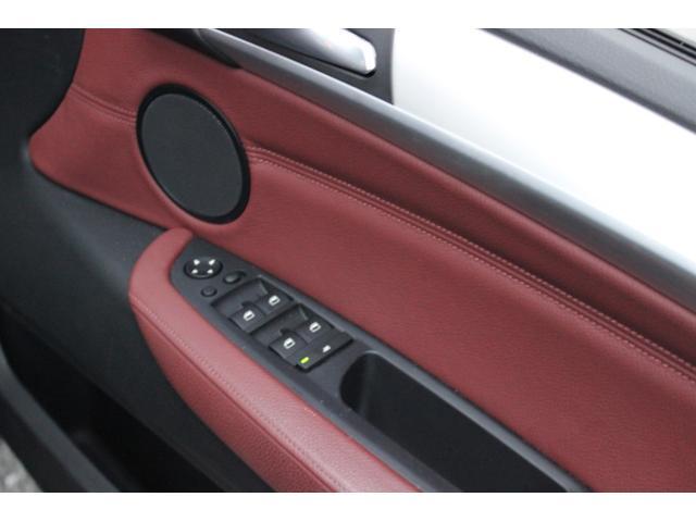 「BMW」「X6」「SUV・クロカン」「沖縄県」の中古車46