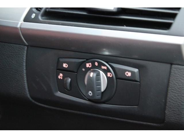 「BMW」「X6」「SUV・クロカン」「沖縄県」の中古車47