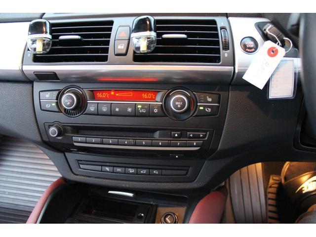 「BMW」「X6」「SUV・クロカン」「沖縄県」の中古車49