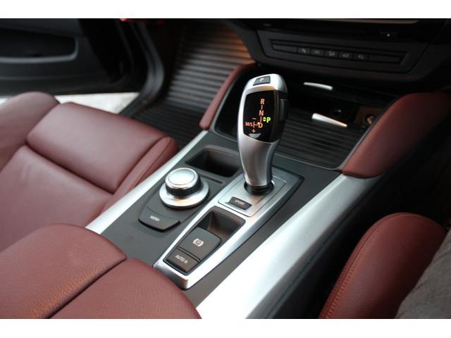 「BMW」「X6」「SUV・クロカン」「沖縄県」の中古車50