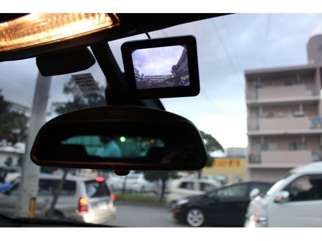 「BMW」「X6」「SUV・クロカン」「沖縄県」の中古車51