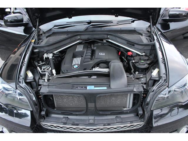 「BMW」「X6」「SUV・クロカン」「沖縄県」の中古車53