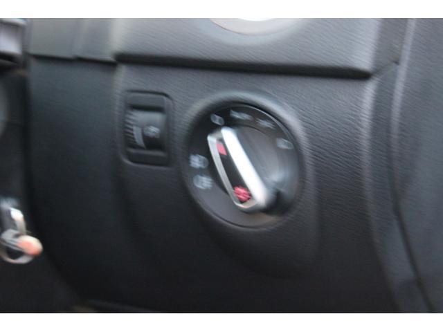 「フォルクスワーゲン」「ティグアン」「SUV・クロカン」「沖縄県」の中古車43