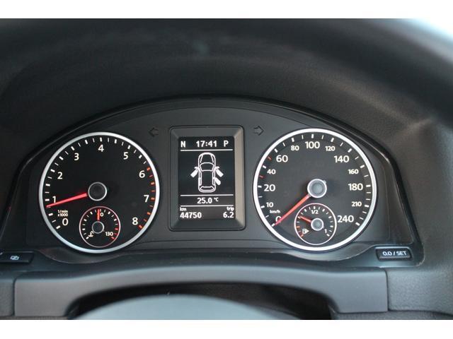「フォルクスワーゲン」「ティグアン」「SUV・クロカン」「沖縄県」の中古車44