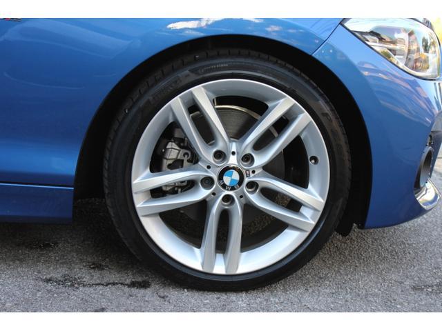 「BMW」「1シリーズ」「コンパクトカー」「沖縄県」の中古車24