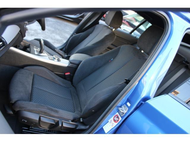 「BMW」「1シリーズ」「コンパクトカー」「沖縄県」の中古車28