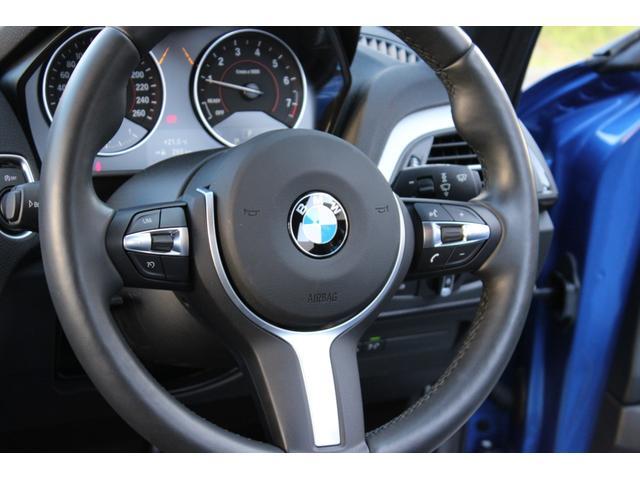 「BMW」「1シリーズ」「コンパクトカー」「沖縄県」の中古車35