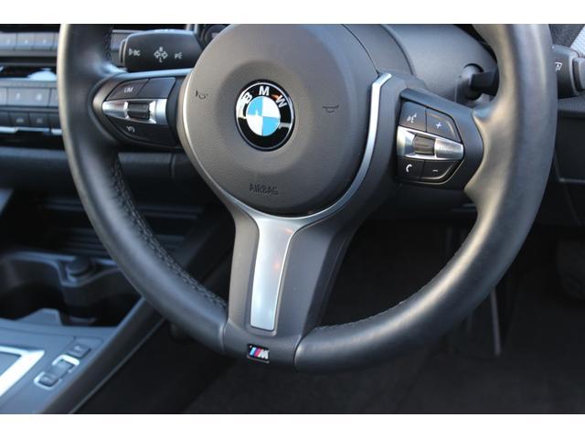 「BMW」「1シリーズ」「コンパクトカー」「沖縄県」の中古車40