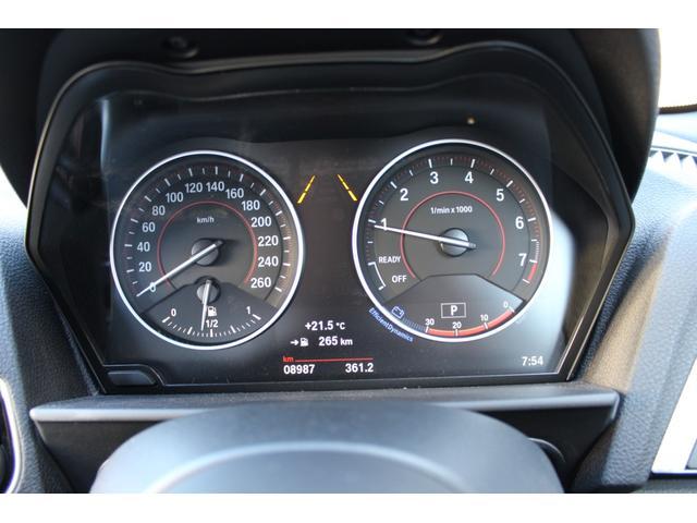「BMW」「1シリーズ」「コンパクトカー」「沖縄県」の中古車43