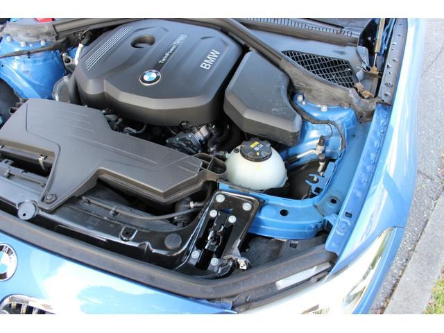 「BMW」「1シリーズ」「コンパクトカー」「沖縄県」の中古車47