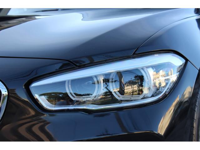 「BMW」「1シリーズ」「コンパクトカー」「沖縄県」の中古車22