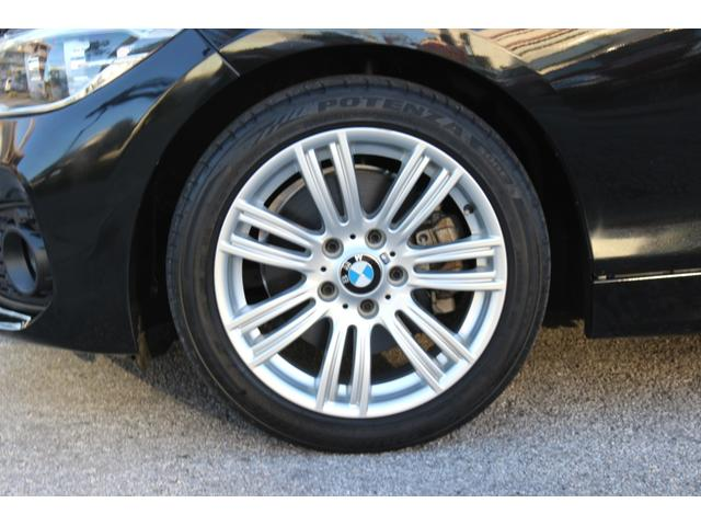 「BMW」「1シリーズ」「コンパクトカー」「沖縄県」の中古車23