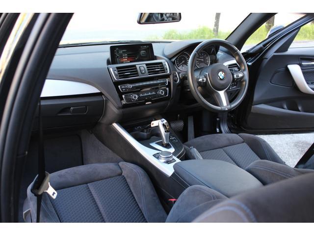 「BMW」「1シリーズ」「コンパクトカー」「沖縄県」の中古車34