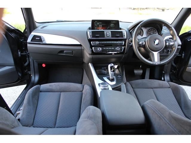 「BMW」「1シリーズ」「コンパクトカー」「沖縄県」の中古車36