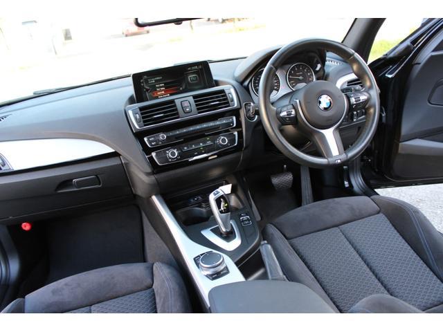 「BMW」「1シリーズ」「コンパクトカー」「沖縄県」の中古車37