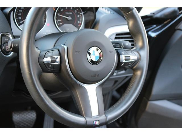 「BMW」「1シリーズ」「コンパクトカー」「沖縄県」の中古車38