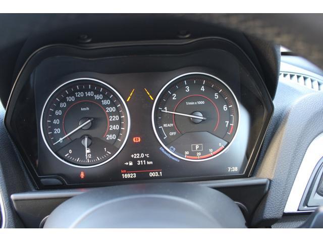 「BMW」「1シリーズ」「コンパクトカー」「沖縄県」の中古車42