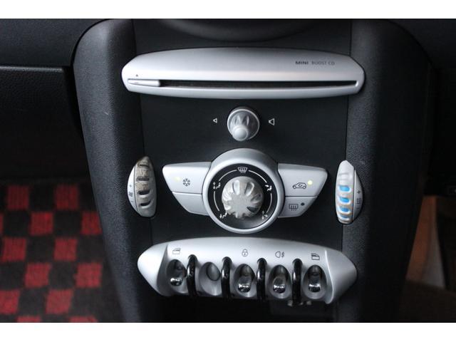 「MINI」「MINI」「コンパクトカー」「沖縄県」の中古車34
