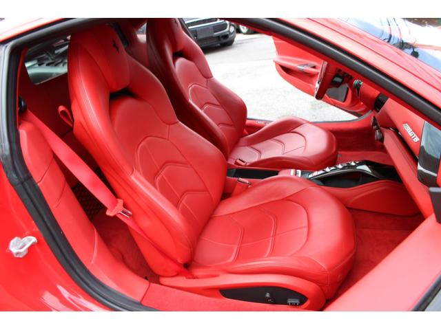「フェラーリ」「488GTB」「クーペ」「沖縄県」の中古車42