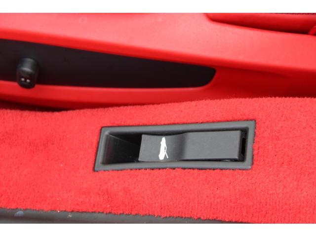 「フェラーリ」「488GTB」「クーペ」「沖縄県」の中古車51