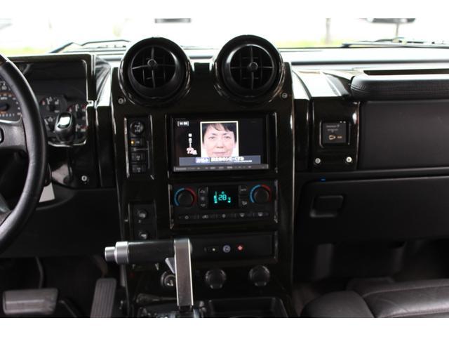 「ハマー」「ハマーH2」「SUV・クロカン」「沖縄県」の中古車37