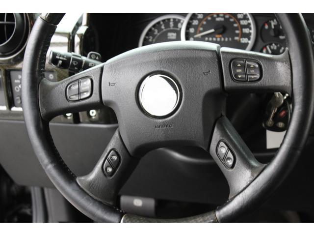 「ハマー」「ハマーH2」「SUV・クロカン」「沖縄県」の中古車38