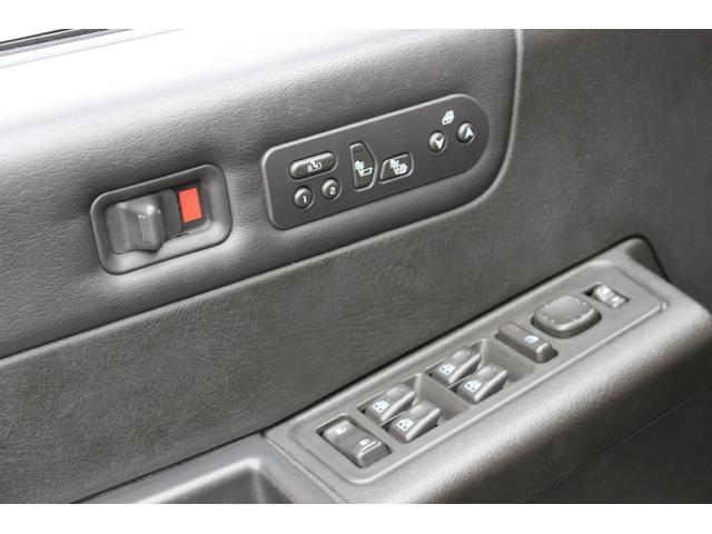 「ハマー」「ハマーH2」「SUV・クロカン」「沖縄県」の中古車41