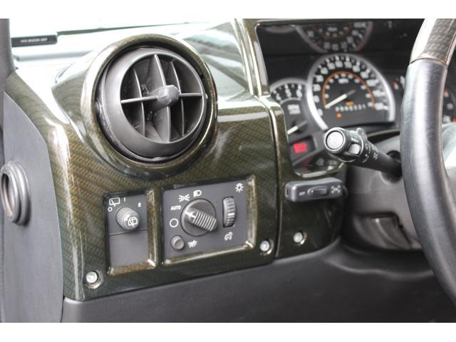 「ハマー」「ハマーH2」「SUV・クロカン」「沖縄県」の中古車42