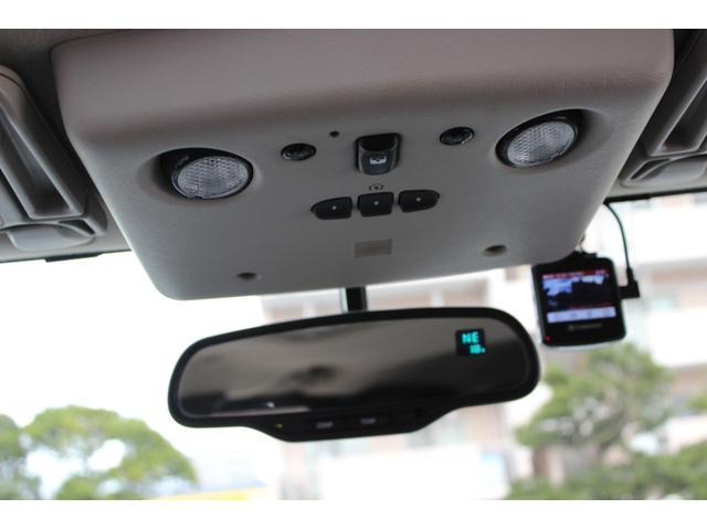 「ハマー」「ハマーH2」「SUV・クロカン」「沖縄県」の中古車44
