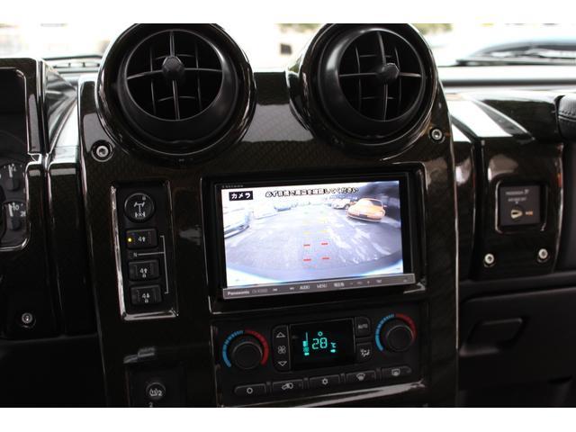 「ハマー」「ハマーH2」「SUV・クロカン」「沖縄県」の中古車45