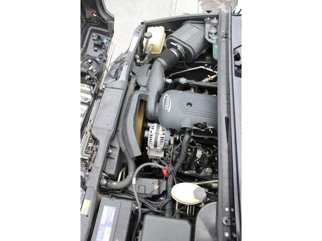 「ハマー」「ハマーH2」「SUV・クロカン」「沖縄県」の中古車48