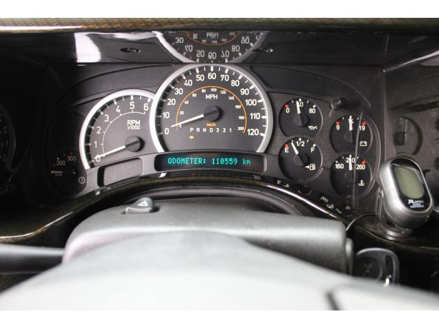 「ハマー」「ハマーH2」「SUV・クロカン」「沖縄県」の中古車49