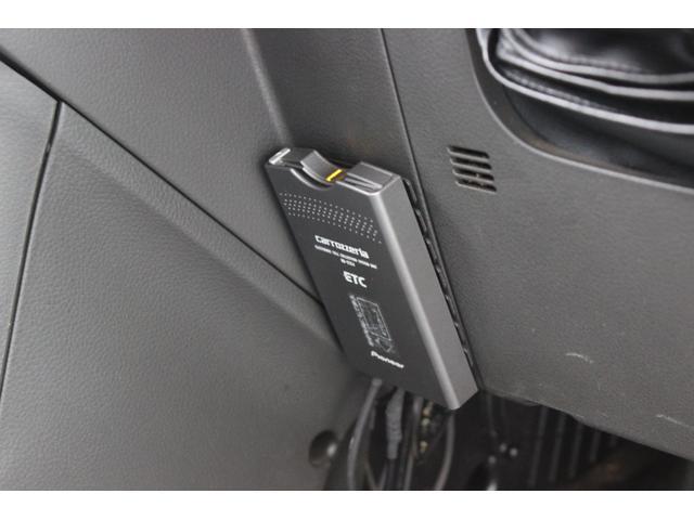 X 社外ナビ TV バックカメラ インテリジェントキー ETC シートヒーター 4WD ドアバイザー 純正AW フロアマット・本土仕入れ(38枚目)