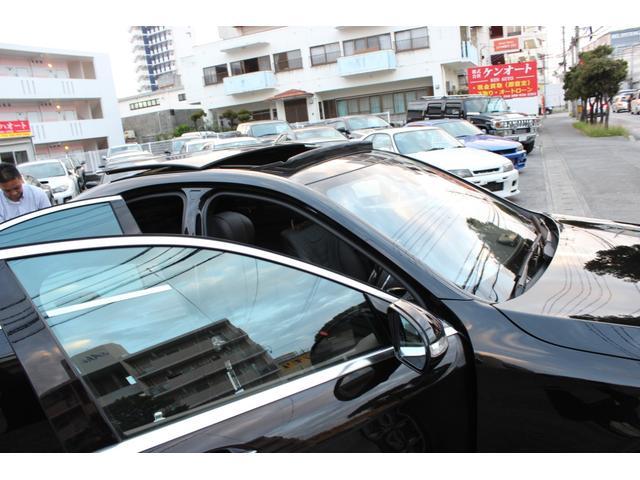 「メルセデスベンツ」「Sクラス」「セダン」「沖縄県」の中古車56