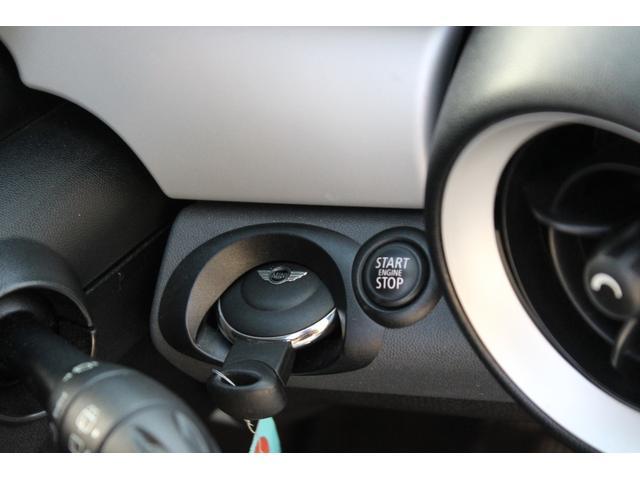 ワン ワンオーナー 走行1万km未満 禁煙車 ディーラー車 ETC 社外ポータブルナビ 本土仕入れ(38枚目)